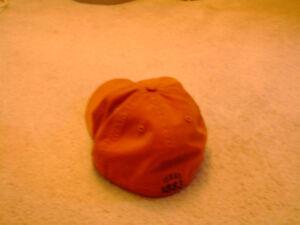 Texas Longhorns Ballcap-mens large London Ontario image 2