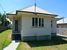 Removal house for sale - Stafford Stafford Brisbane North West Preview
