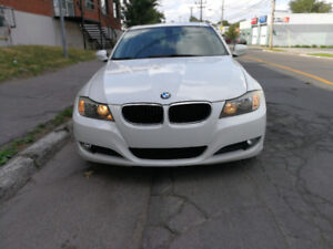 2009 BMW 323i for sale