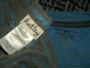 Boys Size 7 Summer outfit by****Hatley**** Kingston Kingston Area image 6