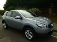 *** FULL YEARS MOT & SERVICE ON DELIVERY*** EXCELLENT CONDITION THROUGHOUT***