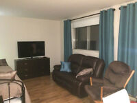 APPARTEMENT À LOUER (OUEST) - APARTMENT FOR RENT (WEST ISLAND)
