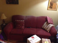 FREE FREE COUCH FREE FREE COUCH