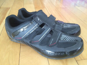 Chaussures Specialized RBX - 43 (9US)