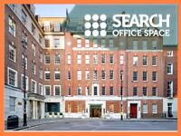 Soho Office Space To Rent | London Office Space | Quality Serviced Offices to Rent