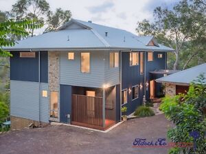 House for Rent Roleystone Hills Attadale Melville Area Preview