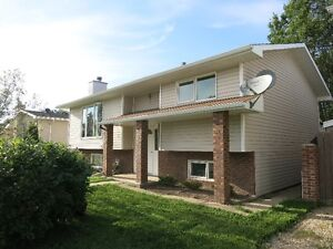 Beautifully update with a great location! Moose Jaw Regina Area image 1