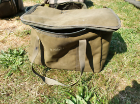 Trakker cook bag