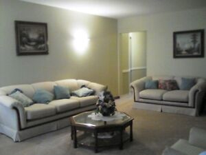 RENTAL INCOME PROPERTY - RESIDENTIAL / COMMERCIAL - 3 UNITS.