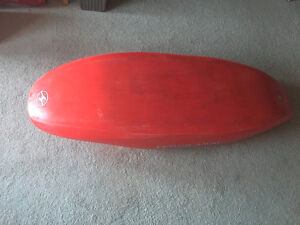 Wave sport Project 52