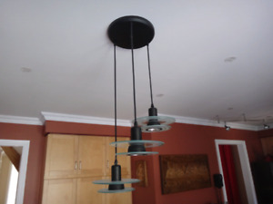Halogen Ceiling Lights