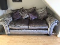 SCS Marilyn Two Seater Sofa