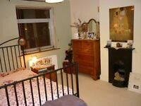 Great room available NOW in Gilesgate, Durham