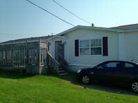 Home Sweet Home For Sale - Port Hawkesbury