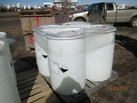 Sodium Hydroxide ( Caustic Soda / Lye Solution )$ 150.00