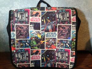 Star Wars Laptop Bag