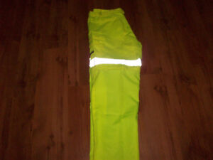 coolworks vented pants