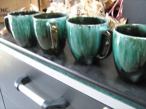 Blue Mountain pottery Kitchener / Waterloo Kitchener Area image 1