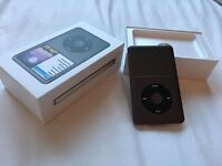 Selling iPod Classic 160gb - 7th Generation