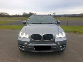 BMW X5 XDRIVE 3.0L Diesel Special Edition