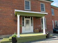 Charming Home in the East End - 273 Charles St., Belleville