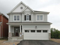 ==YOUR WATERDOWN HOME SOLD IN 90 DAYS OR YOU DON'T PAY==