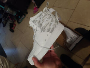 Air forces for sale