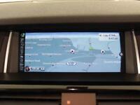 2014 BMW X3 xDrive30d M Sport 5dr Step Auto SUV 5 Seats