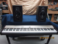 Roland Professional Stage Piano