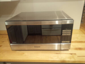Countertop Dishwasher For Sale Ottawa : ... Microwaves & Cookers in Ottawa Home Appliances Kijiji Classifieds