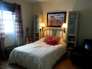 Home Staging and Decorating London Ontario image 6