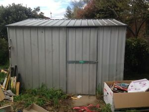 Garden Sheds 2 X 3 wonderful garden sheds 2 x 3 from viron motors with decorating ideas