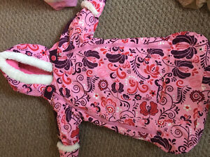 Various baby items 4 sale