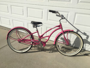 DelSol Cruiser- Never used. Perfect condition.