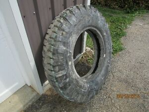 For Sale : goodyear