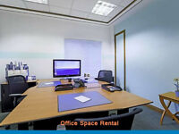Co-Working * Buchanan Street - Central Glasgow - G1 * Shared Offices WorkSpace - Glasgow