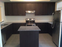 *** Spacious town house for rent in Pickering****