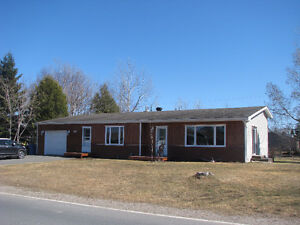 For sale in Beresford -211 Foulem- 144900.00