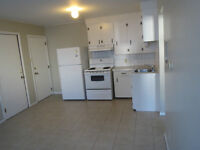 SPACIOUS ONE BED ROOM IN NICE & QUITE BUILDING AVAILABLE JULY 1
