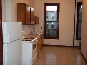 SLC Student looking for a 1 bedroom all inclusive bedroom