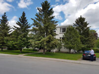 Bright 2 bedroom - 269 Westdale Ave - Avail July 1