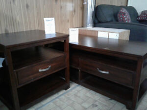 Coffee / End Table