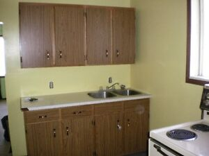 1 Bedroom apartment to rent - Close to downtown