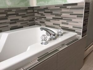 Tile Installations in Kingston and Surrounding areas! Kingston Kingston Area image 8