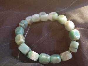 VARIOUS SEMI PRECIOUS BEADS FOR SALE