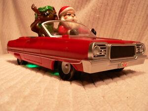 Santa Lowrider London Ontario image 2