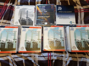 3rd class engineering  books