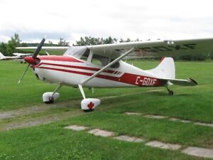 Cessna | Kijiji in Ontario  - Buy, Sell & Save with Canada's #1