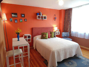 Book now from $65USD suites in Guadalupe inn 55-93-62-76