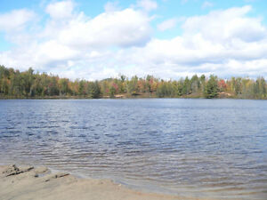 Your Own Lake and Domain Gatineau Ottawa / Gatineau Area image 6